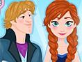 Bedava K?z Oyunlar? Online Emma's Date, Prenses Ema'n?n acil senin yard?m?na ihtiyac? var! B