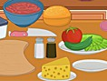 Aşçı Akedemisi: Burger
