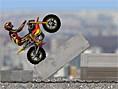 Motocross Deutschland