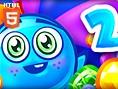 Back To Candyland Match-3 Spiele Kostenlos Begib dich auf eine einzigartige Reise und kehre zur&uuml