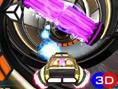 Bedava S?yr?lma Oyunlar? Online Age of Speed Underworld, Bir gök ta?? dünyaya çarpt