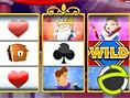 Slingo Slots Royale