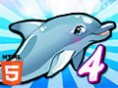 Meine Delfin-Show 4