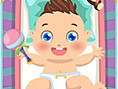 Cute Baby Care