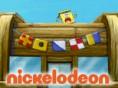 Spongebob Savunma