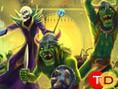 Goblin Saldırısı