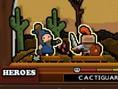En Yeni Reaksiyon Oyunlar? Online Tap Heroes, Vurucu Kahraman Oyununa ho?geldin! Parmak K?ran Oyun i