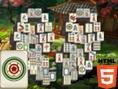 Pusula Mahjong
