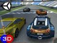 En Yeni Yar?? Oyunlar? Online Fast Circuit 3D Racing, H?zl? ve Virajl? bir oyuna haz?r m?s?n? Ü