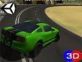 Bedava En ?yi Araba Oyunlar? Online Shelby Drift, Süper lüks ve h?zl? arabanla drift yap?p