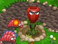 En Yeni Macera Oyunlar? Online Save my Garden 2, Özenle bak?p güzelle?tirdi?in bahçeni böcekler yok