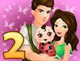 Bedava K?z Oyunlar? Online Pregnant Mommy 2, Hamile Modas? 2 oyunumuza ho?geldin! hamile kad?n?n do?