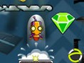 Neue Kostenlose Geschicklichkeitsspiele spielen In diesem coolen Geschicklichkeitsspiel steuerst du