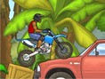 Naija Motocross