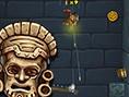 Bedava Beceri Oyunlar? Online Epic Fall, Epik Dü?ü? oyunumuza ho?geldin! Indiana Jones gibi karakter