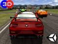 En ?yi Araba Yar??? Oyunlar? Online MG Racing, MG yar??lar?na ho?geldin! Süper arabalar yetenekli pi