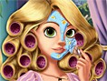 Princess Real Makeover