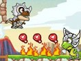 Bedava Zeka Oyunlar? Online Dino Meat Hunt 2, D tak?m? oyunumuzun ikinci bölümüne ho?