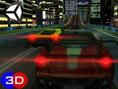 Speed Street Tokyo