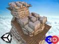 Maze Mania 3D
