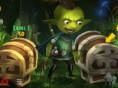 Bedava Beceri Oyunlar? Online Goblin Treasure Hunt, sevilen t?klama oyunlar?ndan olan bu oyunumuzun