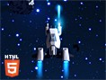 Spect Space Shooter
