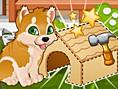 Neue Kostenlose Hundespiele spielen auf SpielAffe In diesem tollen Hundespiel dekorierst und gestalt