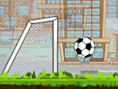 Neue Kostenlose Fußballspiele spielen Super Soccer Star - In diesem tollen Fußballspiel&