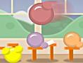 Bedava Beceri Oyunlar? Online Inflatable Basterds, inan?lmaz lastik kahraman ile büyük bir maceraya