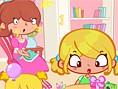 En Yeni Beceri Oyunlar? Online Mother's Day Slacking 2015, Anneler gününde tembellik o