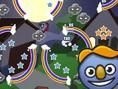 Bedava Zeka Oyunlar? Online PinTown, pimlerin kentine ho?geldin! Toplam sekiz karakterinle her b&oum