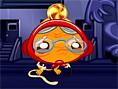 Süper Zeka Oyunlar? Online Monkey Go Happy Treasure, maymuncuklar?n bir ba?ka serüveninde