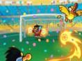 turnuva futbol oyunu oyna Futbol hayranlar? dikkat! Kraloyun'un sundu?u yeni futbol oyununu beda