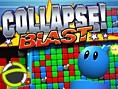 Collapse! Blast - Neue Kostenlose Match 3 Spiele spielen In Collapse! Blast, einem tollen Match 3 Sp