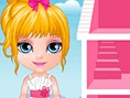 Baby Hobbies: Doll House