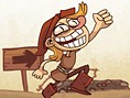 Bedava Troll Oyunlar? Online Troll Tale, Troll ile heyecanl? bir serüvene haz?r m?s?n? O halde