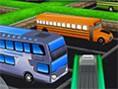 Yeni Araba Oyunlar? Online Bus Man Parking 2 HD, otobüs park etme oyunumuza ho?geldin! ?lk b&ou