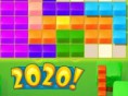 Tetris oyunlar? bedava oyna 2020 oynanma ?ekli Tetris'e benzeyen ama onun biraz daha ötesin