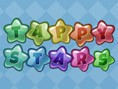 Yeni Zeka Oyunlar? Online Tappy Stars, y?ld?zlara dokunma zaman?! Play t?klad?ktan sonra bir say?s?n