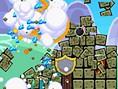 Castle Kaboom - Neue Kostenlose Actionspiele spielen auf SpielAffe.de In Castle Kaboom, einem witzig