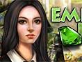 Emeralds Path