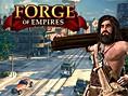 Forge of Empires - führe dein Imperium durch die Zeitalter Forge of Empires ist eines unser bel