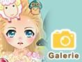 Anime Purikura BFF - Neue Kostenlose Dress Up Spiele auf SpielAffe Mit Anime Purikura BFF ewartet di