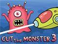 Triff die Monster 3