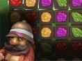 Ancient Ore - Gratis Match-3 Spiele auf SpielAffe spielen Mit Ancient Ore kommst du in den Genuss ei