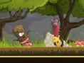 Timmy - Neue Kostenlose Geschicklichkeitsspiele spielen Timmy ist ein tolles Geschicklichkeitsspiel