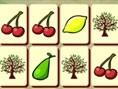 Früchte Pärchen