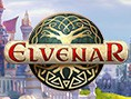 Elvenar - lasse eine alte Welt wiederauferstehen Elvenar ein kostenloses Browsergame von den Machern