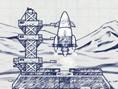 Bedava Beceri Oyunlar? Online Pluto Space Quest, uzaya yolculu?a haz?r m?s?n? O halde hemen zaman ka