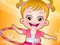 Baby Hazel Day Care - Neue Baby Hazel Spiele auf SpielAffe.de Baby Hazel Day Care ist ein neuer Teil